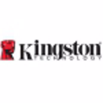 Picture for manufacturer Kingston Technology