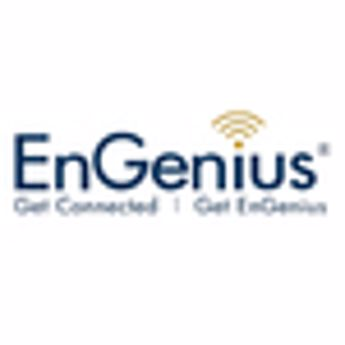 Picture for manufacturer EnGenius