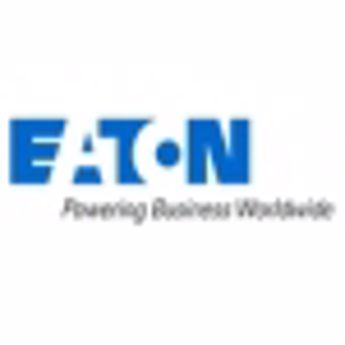 Picture for manufacturer Eaton