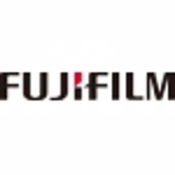 Picture for manufacturer Fujifilm