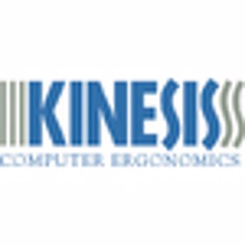 Picture for manufacturer Kinesis