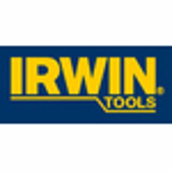 Picture for manufacturer IRWIN