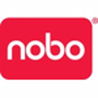 Picture for manufacturer Nobo