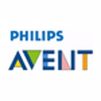 Picture for manufacturer Philips AVENT