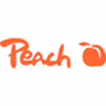 Picture for manufacturer Peach