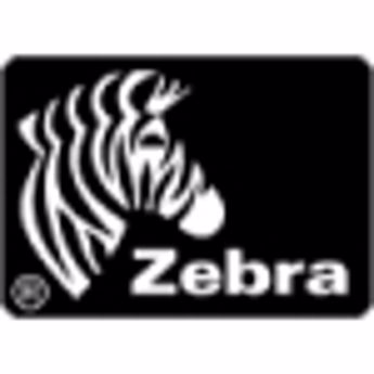 Picture for manufacturer Zebra