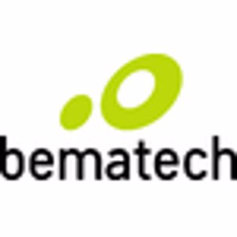 Picture for manufacturer Bematech