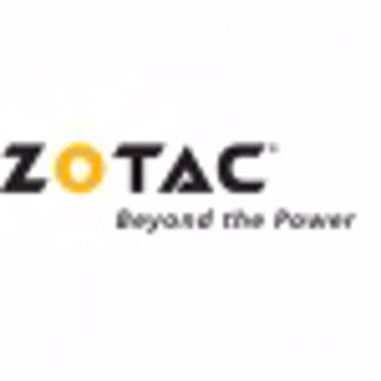 Picture for manufacturer Zotac