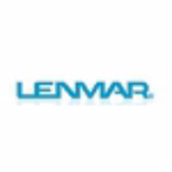 Picture for manufacturer Lenmar
