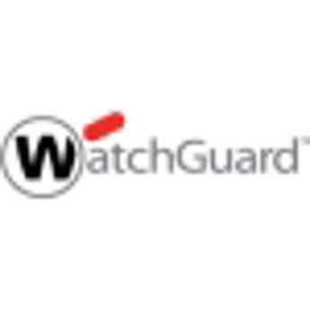 Picture for manufacturer WatchGuard
