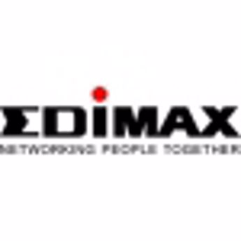 Picture for manufacturer Edimax