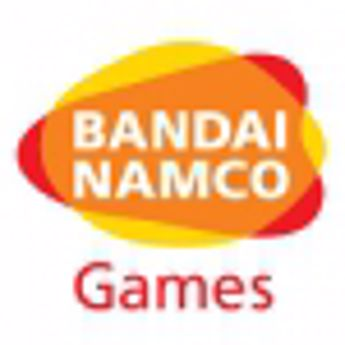 Picture for manufacturer Namco Bandai Games