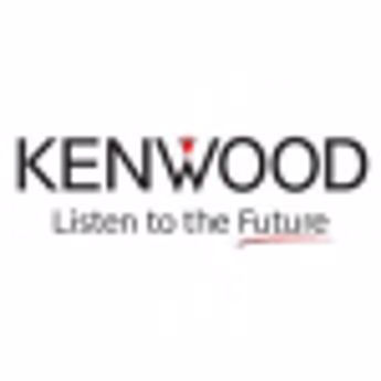 Picture for manufacturer Kenwood Electronics
