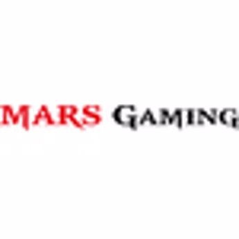 Picture for manufacturer Mars Gaming
