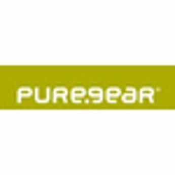 Picture for manufacturer PureGear
