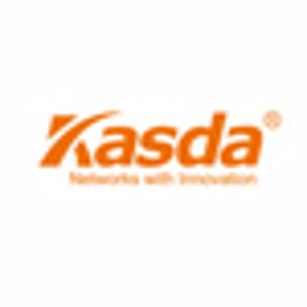 Picture for manufacturer Kasda