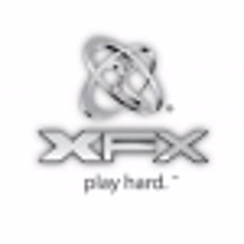 Picture for manufacturer XFX