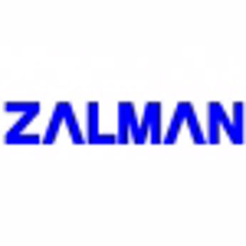 Picture for manufacturer Zalman