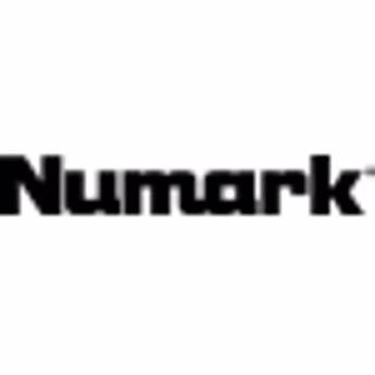 Picture for manufacturer Numark