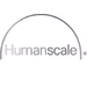 Picture for manufacturer Humanscale