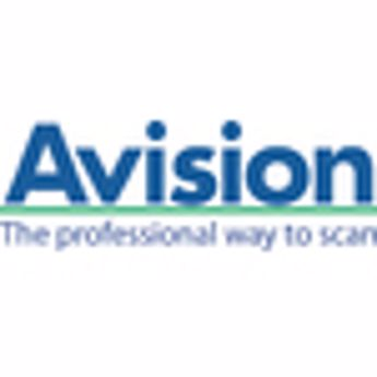 Picture for manufacturer Avision