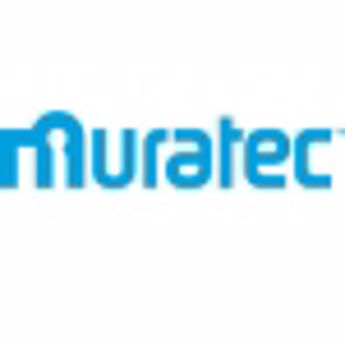 Picture for manufacturer Muratec