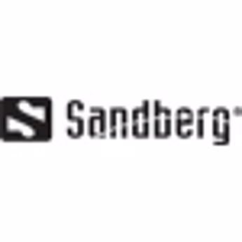 Picture for manufacturer Sandberg