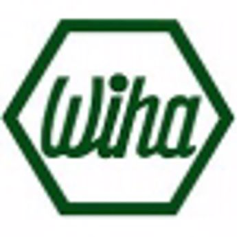 Picture for manufacturer Wiha