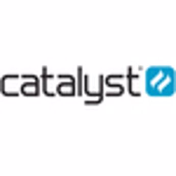 Picture for manufacturer Catalyst