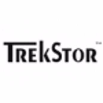 Picture for manufacturer Trekstor
