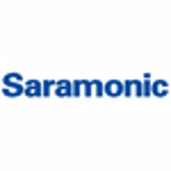 Picture for manufacturer Saramonic
