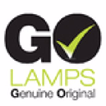 Picture for manufacturer GO Lamps