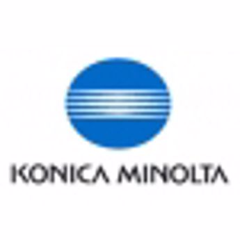 Picture for manufacturer KONICA