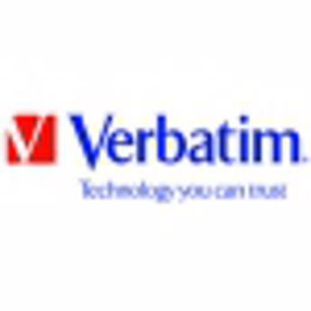 Picture for manufacturer Verbatim America, LLC