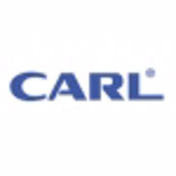 Picture for manufacturer Carl Manufacturing USA, Inc