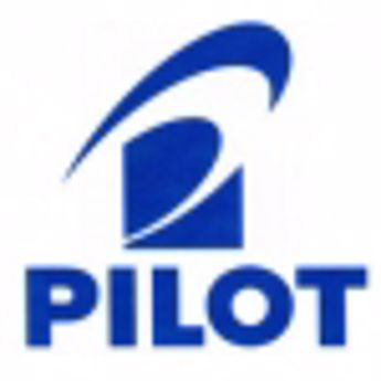 Picture for manufacturer Pilot Corporation