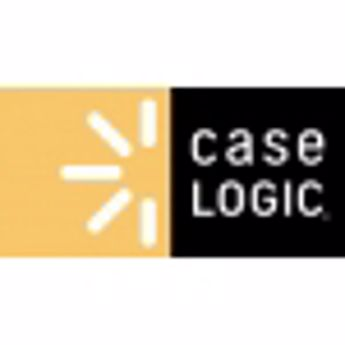 Picture for manufacturer Case Logic, Inc