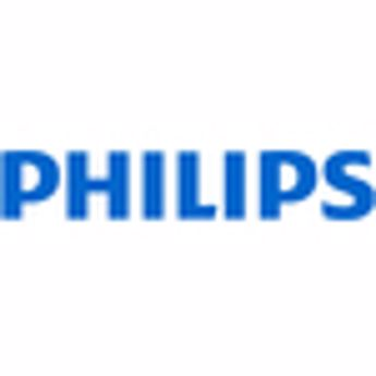 Picture for manufacturer Philips Electronics