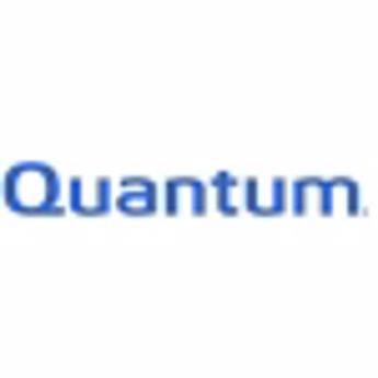 Picture for manufacturer Quantum Corporation