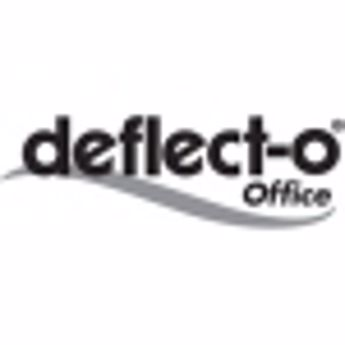 Picture for manufacturer Deflecto Corporation