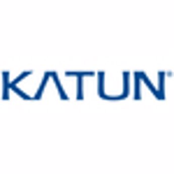 Picture for manufacturer Katun Corporation