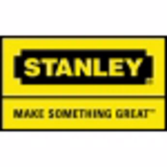 Picture for manufacturer Stanley Black & Decker, Inc