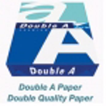 Picture for manufacturer Double A Public Company Limited