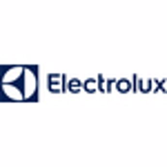 Picture for manufacturer Electrolux Home Care Products
