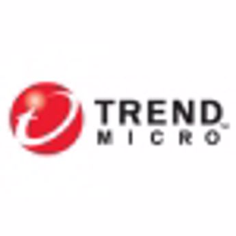 Picture for manufacturer Trend enterprises, Inc