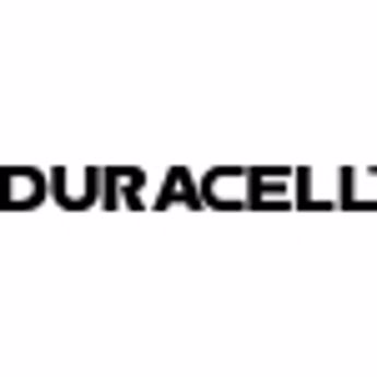 Picture for manufacturer Duracell Inc.
