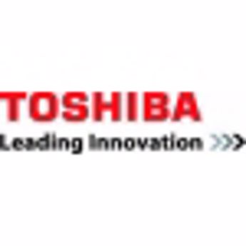 Picture for manufacturer Toshiba TEC