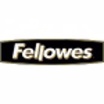 Picture for manufacturer Fellowes, Inc