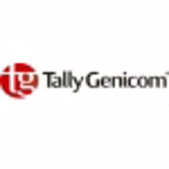 Picture for manufacturer Tallygenicom, L.P