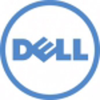 Picture for manufacturer Dell, Inc